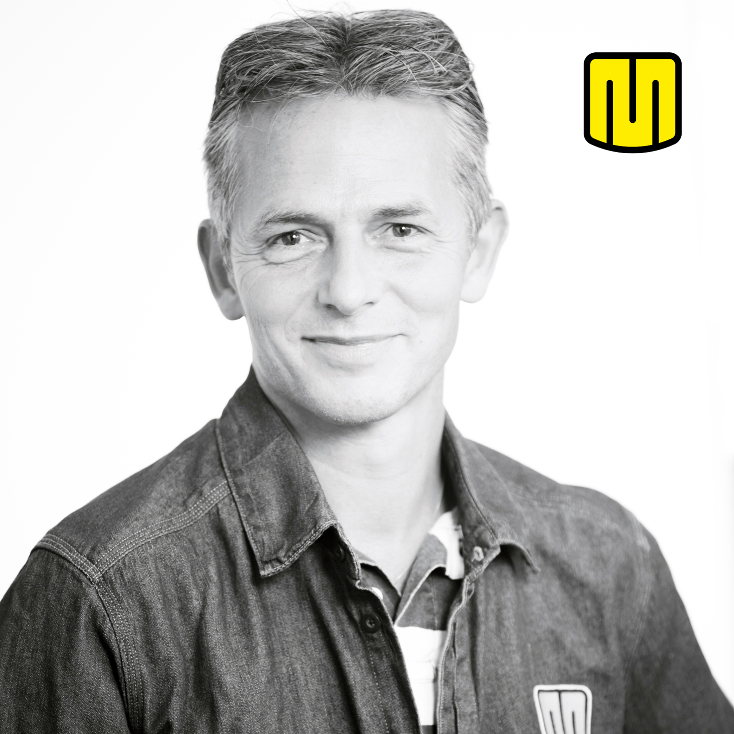 Marco van der Kroft