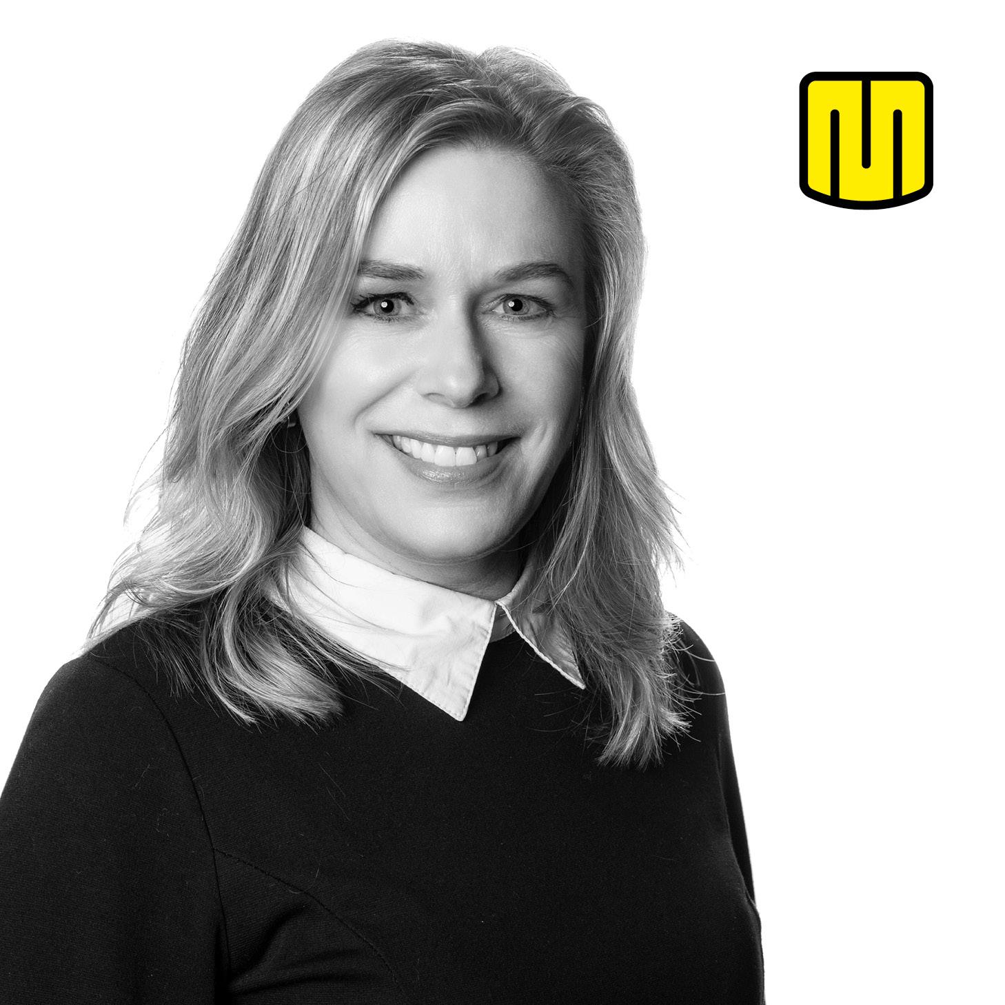 Annemarie Broekhuis
